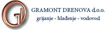 GRAMONT DRENOVA d.o.o